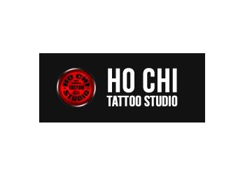 HO CHI Tattoo Studio