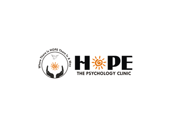 HOPE - The PSYCHOLOGY CLINIC