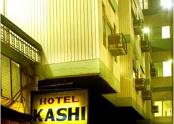 HOTEL KASHI