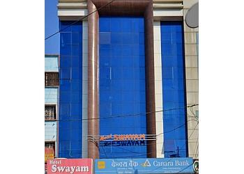 HOTEL SWAYAM