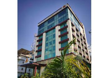 HOTEL THE PANACHE