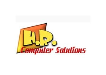 H.R. Computer Solutions