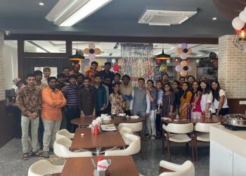 HTA and Associates