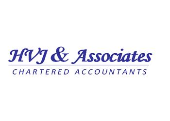 HVJ & Associate