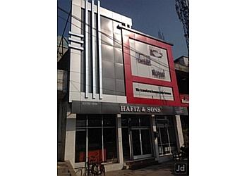 Hafiz & Sons