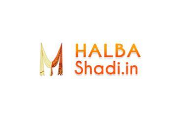 Halba Shadi