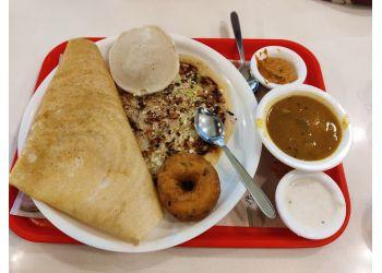 Haldiram Bhujiawala