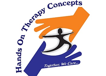 Hands On Therapy Concepts