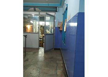 Hanuman Pet Speciality Hospital