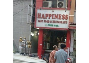 Happiness Fast Food & Restaurant