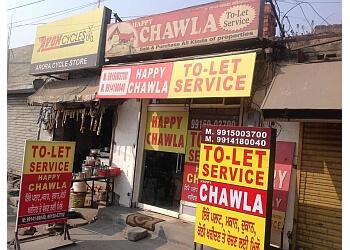 Happy Chawla Property Dealer