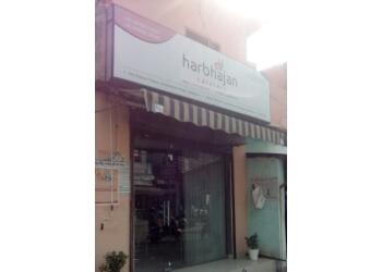 Harbhajan Caterers