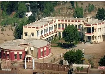 Hari Kishan Degree College
