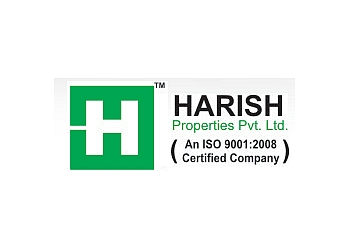 Harish Properties Pvt.Ltd.