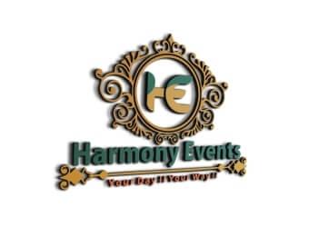 Harmony Events