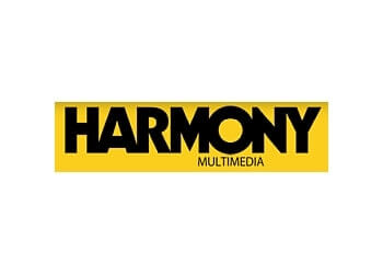 Harmony Multimedia