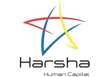 Harsha Human Capital