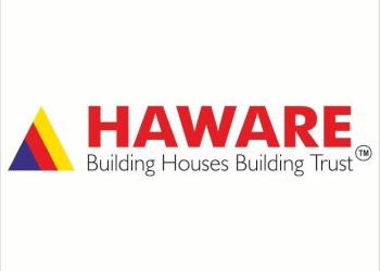 Haware Engineers & Builders Pvt. Ltd.
