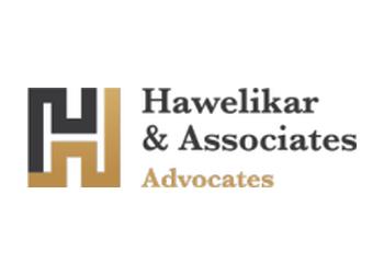 Hawelikar & Associates
