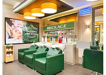 Head Honchos Salon