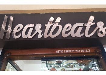 Heartbeats Gallery