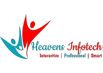 Heavens Information Technology
