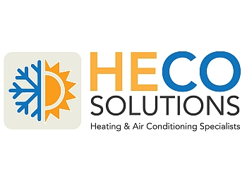 Heco Solutions