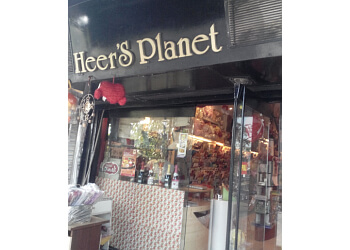 3 Best Gift Shops In Ahmedabad Threebestrated