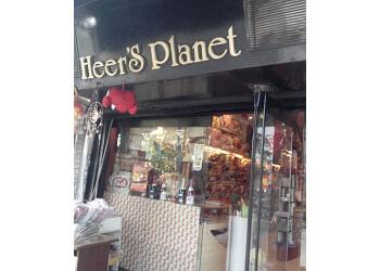 Heers Planet Gift Shop