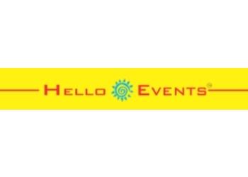 Hello Events