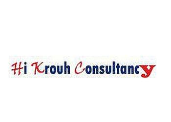 Hi Krouh Consultancy