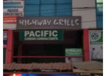 Highway Grills Fast Food & Restaurant