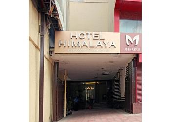 Himalaya by Monarch Hotel
