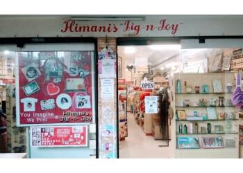 Himani's Jig n Joy
