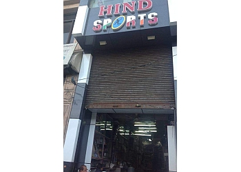 Hind Sports