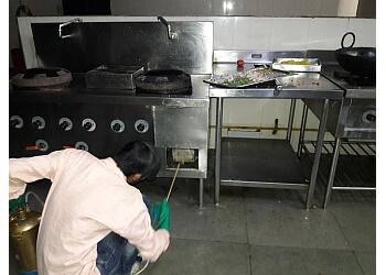 Hindustan Pest Control Services