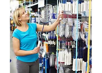 Hira Sports Suppliers