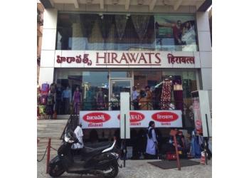 Hirawats
