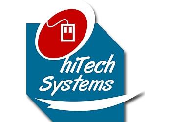 Hitech Systems