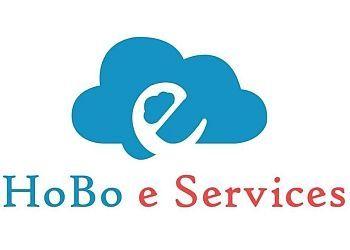 HoBo e Services