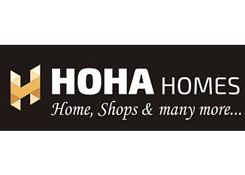 Hoha Homes