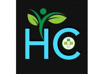 Holistic Care Homoeopathic Clinic