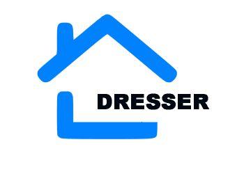 HomeDresser
