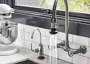 Home Plumber Service