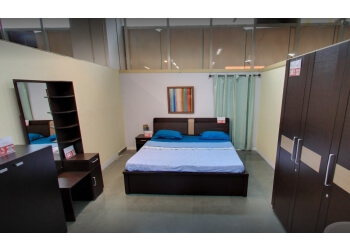 3 best furniture stores in ghaziabad threebestrated for Hometown furniture ghaziabad