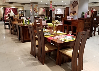 3 Best Furniture Stores In Hyderabad Expert Recommendations