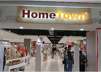 Merveilleux HomeTown