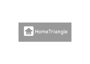 HomeTriangle