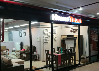 3 best furniture stores in nagpur threebestrated. Black Bedroom Furniture Sets. Home Design Ideas
