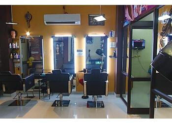 Honey Beauty Parlor